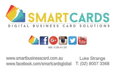 Smart card infotek3000 business directory reheart Images